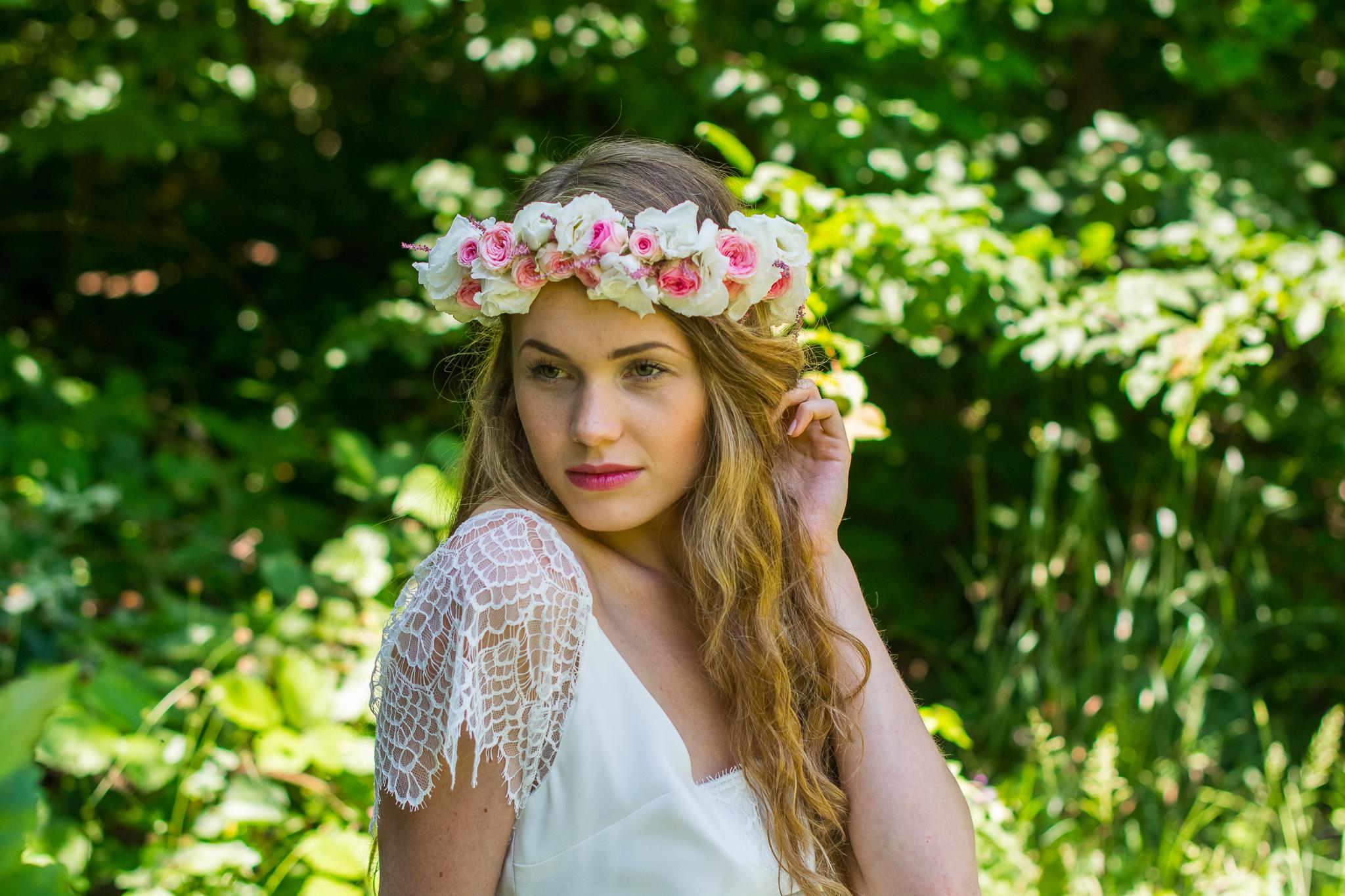 Adeline Bauwin Collection 2017 de robes de mariée_Blog mariage La Mariee Sous Les Etoiles (7)