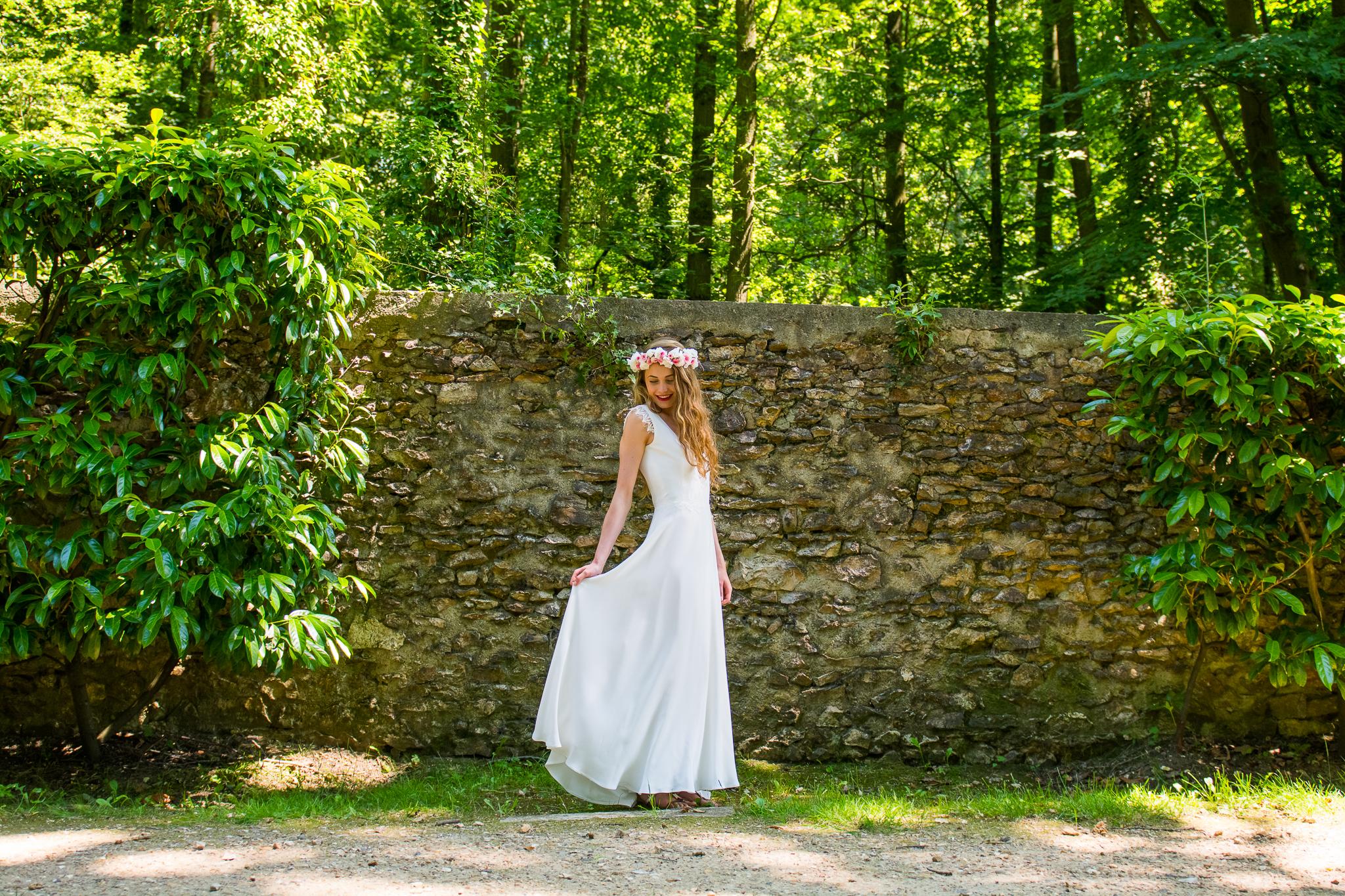 Adeline Bauwin Collection 2017 de robes de mariée_Blog mariage La Mariee Sous Les Etoiles (9)