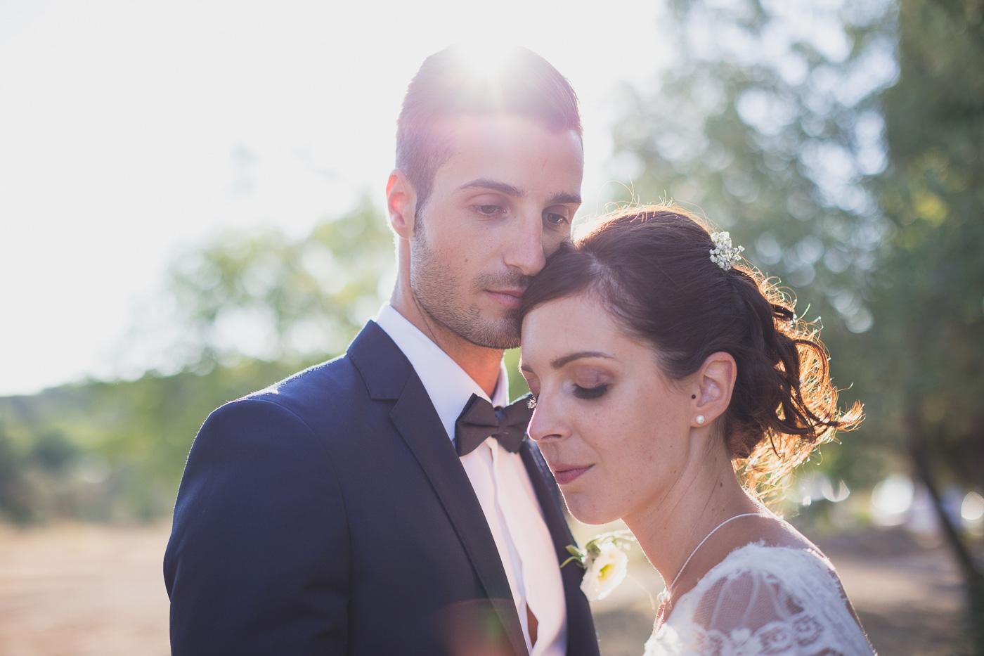 Léa Alex_mariage champetre sous les étoiles_DoctibPhoto_Blog La Mariée Sous Les Etoiles (54)