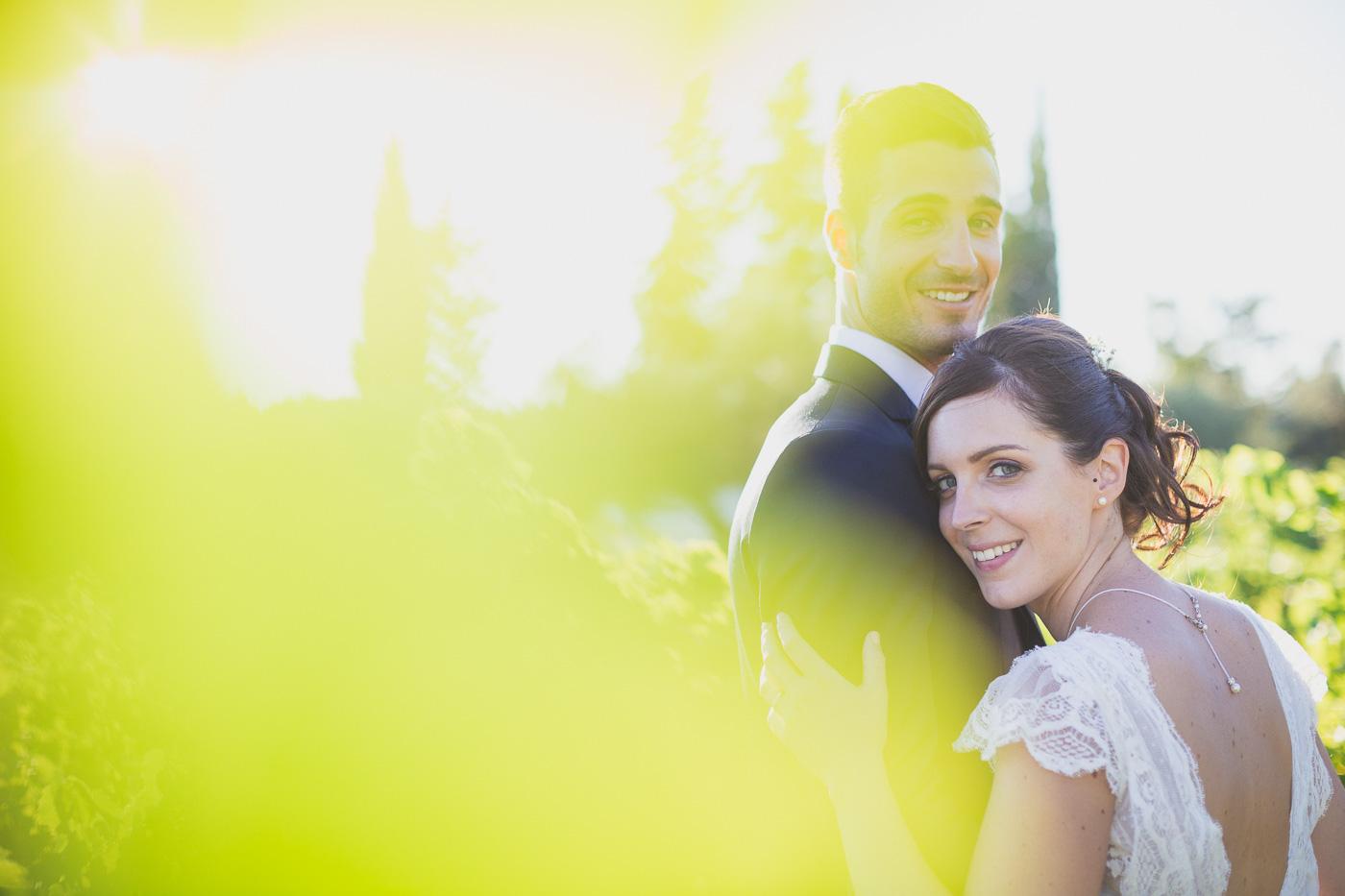Léa Alex_mariage champetre sous les étoiles_DoctibPhoto_Blog La Mariée Sous Les Etoiles (55)