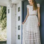 Chez Les Yacks - nouvelle collection 2017 robes de mariée   Blog mariage La Mariée Sous Les Etoiles