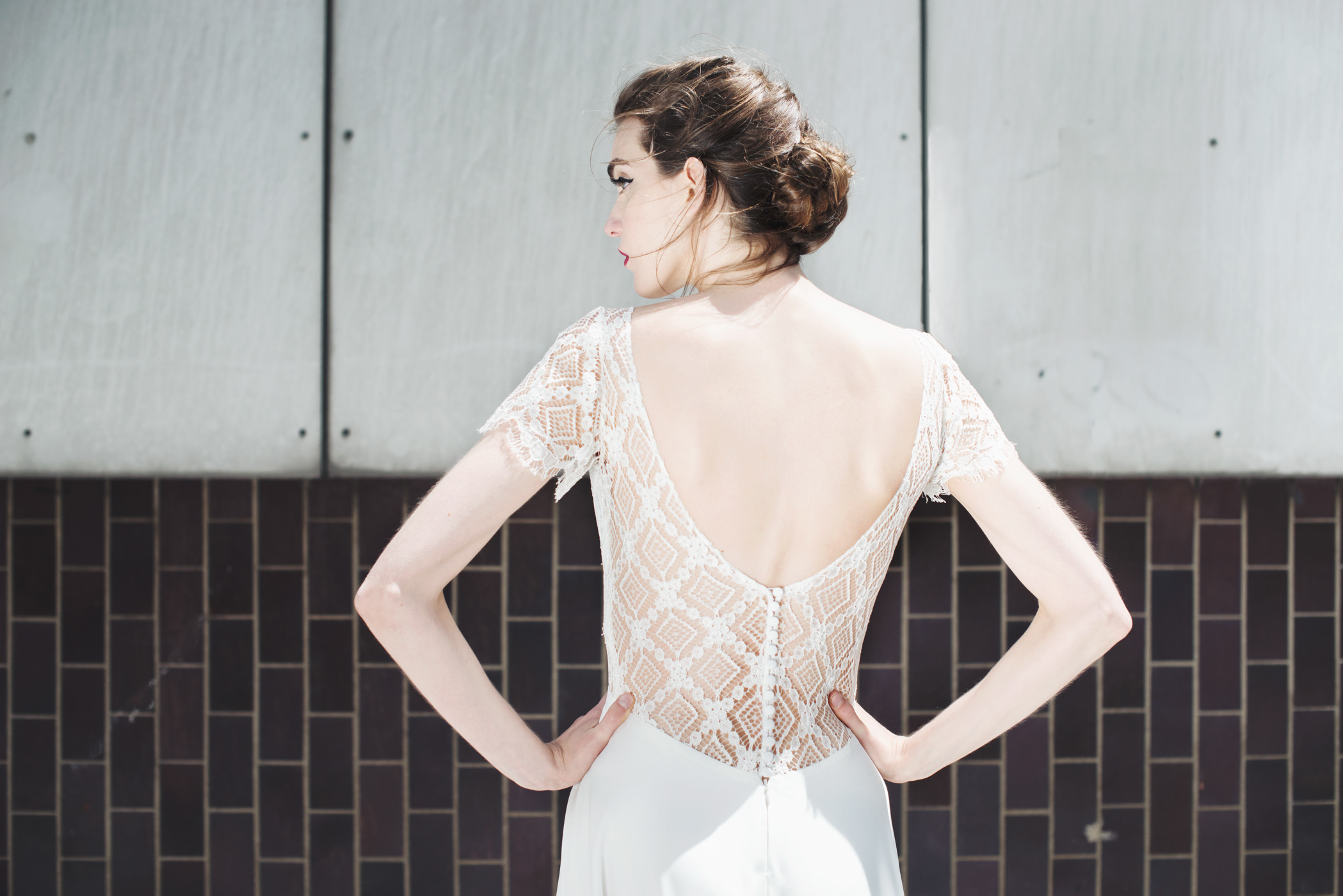 Mademoiselle de Guise nouvelle collection 2017 - Crédit Ce jour-Là - Blog mariage La Mariée Sous Les Etoiles-30