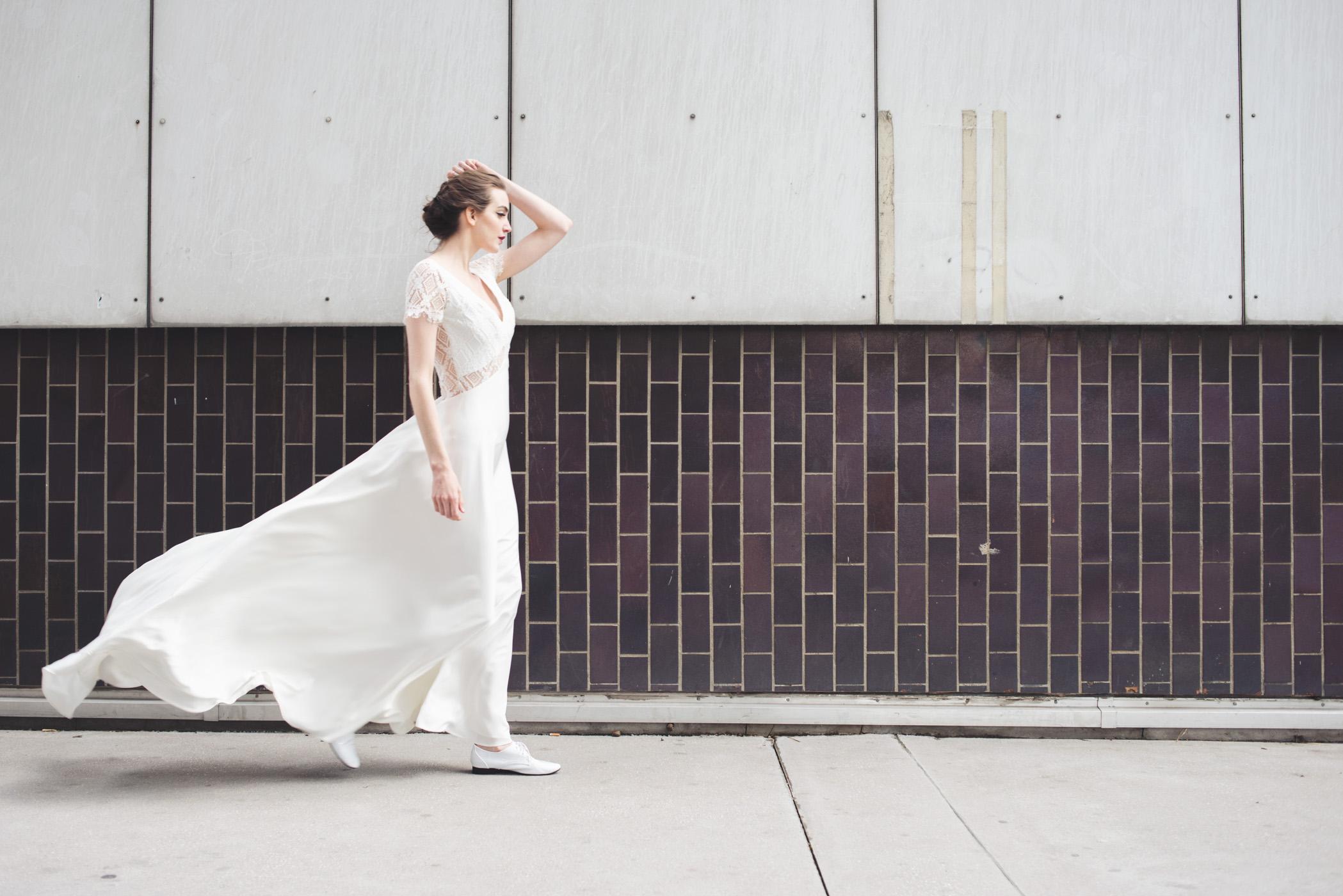 Mademoiselle de Guise nouvelle collection 2017 - Crédit Ce jour-Là - Blog mariage La Mariée Sous Les Etoiles-32