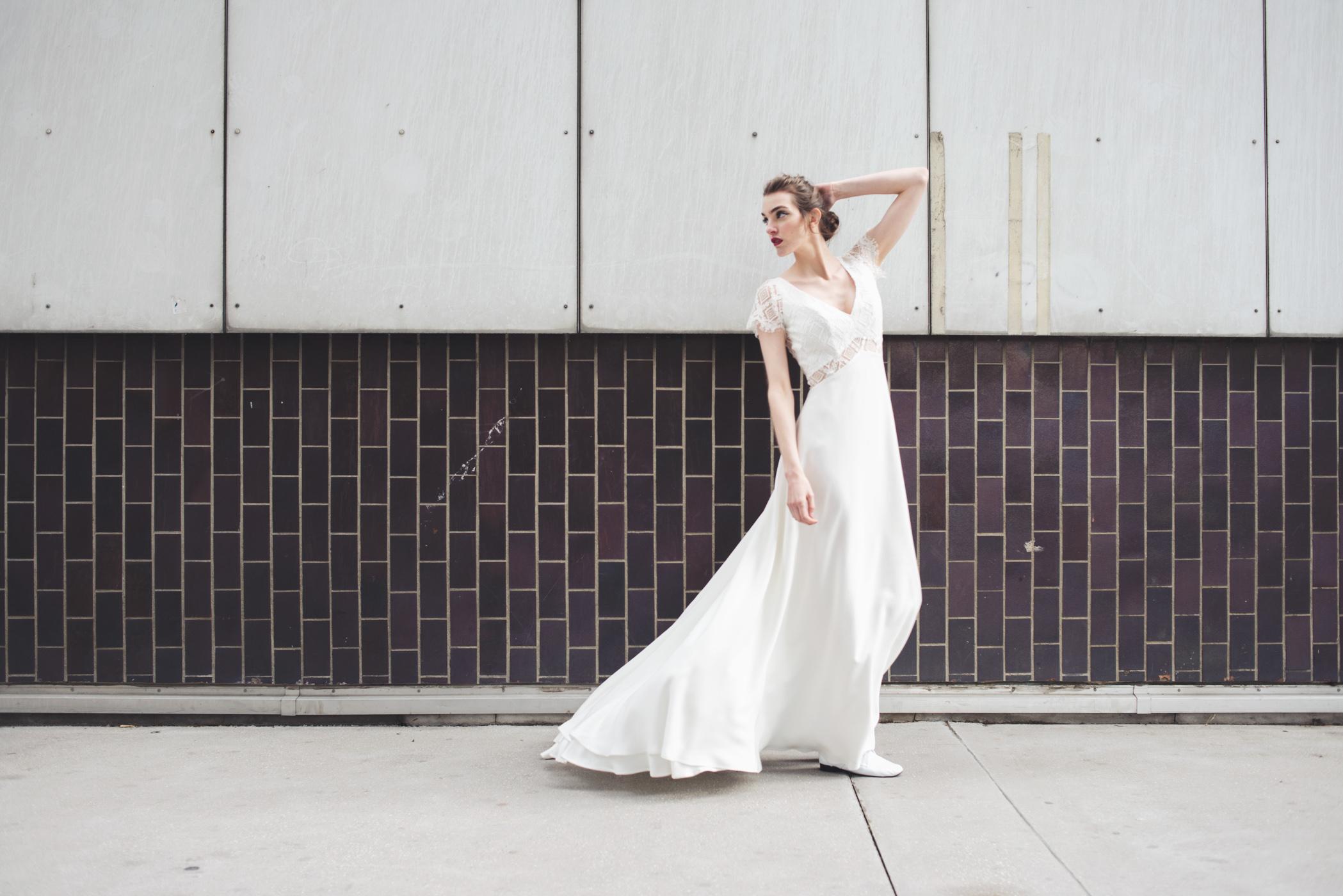 Mademoiselle de Guise nouvelle collection 2017 - Crédit Ce jour-Là - Blog mariage La Mariée Sous Les Etoiles-33