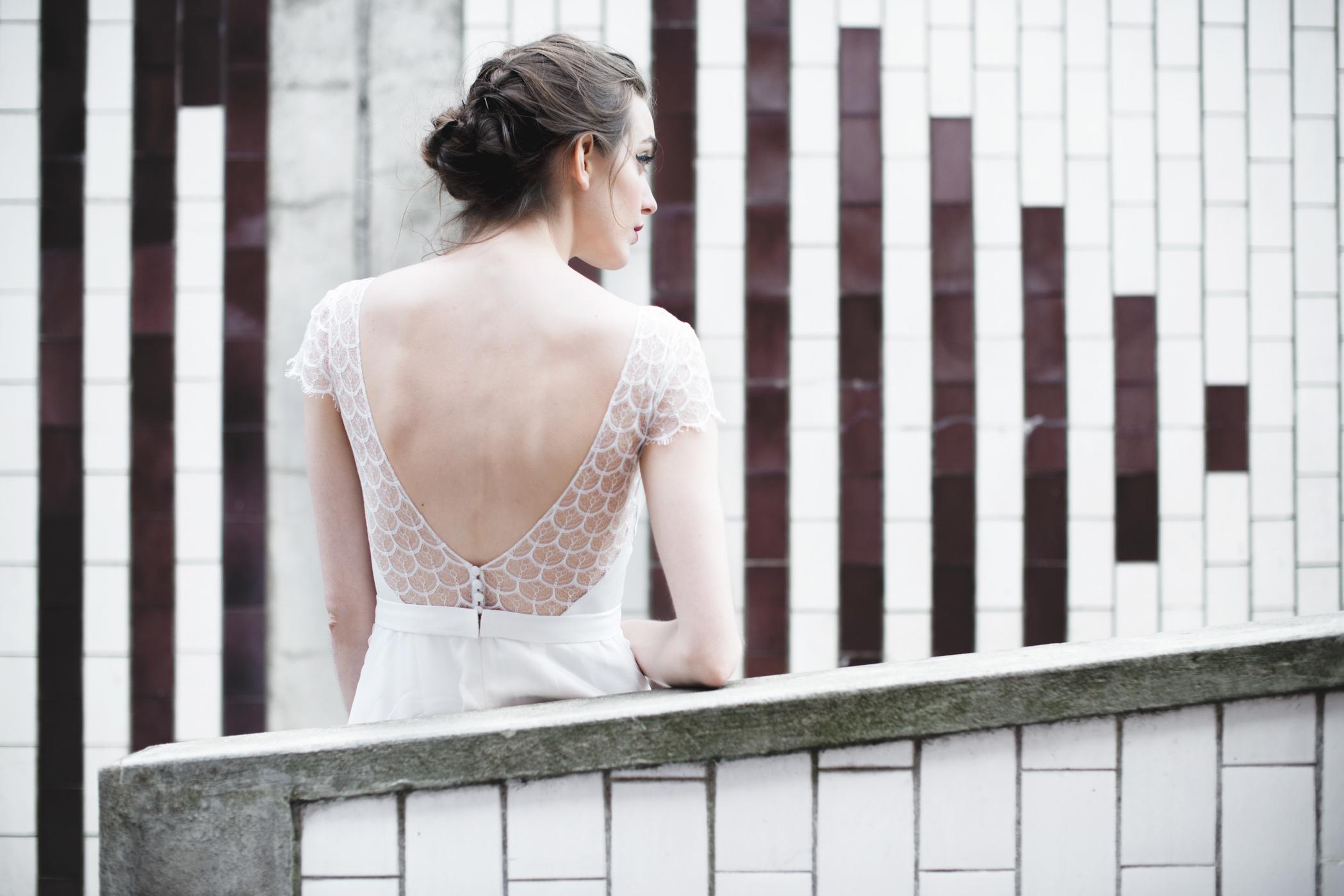 Mademoiselle de Guise nouvelle collection 2017 - Crédit Ce jour-Là - Blog mariage La Mariée Sous Les Etoiles-41