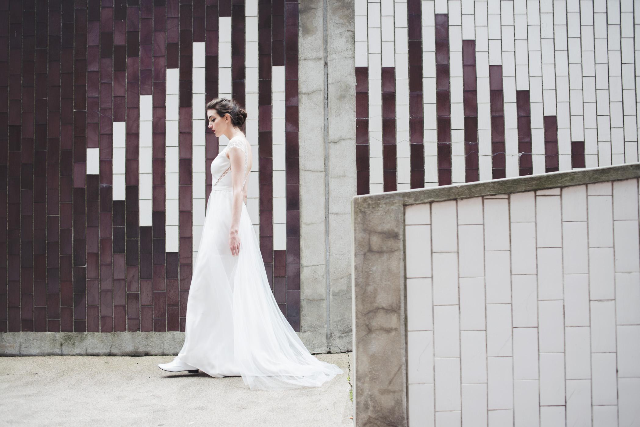Mademoiselle de Guise nouvelle collection 2017 - Crédit Ce jour-Là - Blog mariage La Mariée Sous Les Etoiles-42
