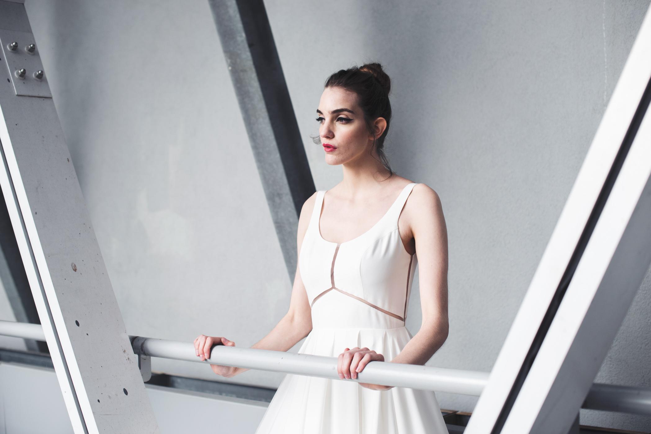 Mademoiselle de Guise nouvelle collection 2017 - Crédit Ce jour-Là - Blog mariage La Mariée Sous Les Etoiles-44