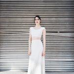 Mademoiselle de Guise nouvelle collection 2017 - Crédit Ce jour-Là - Blog mariage La Mariée Sous Les Etoiles-1