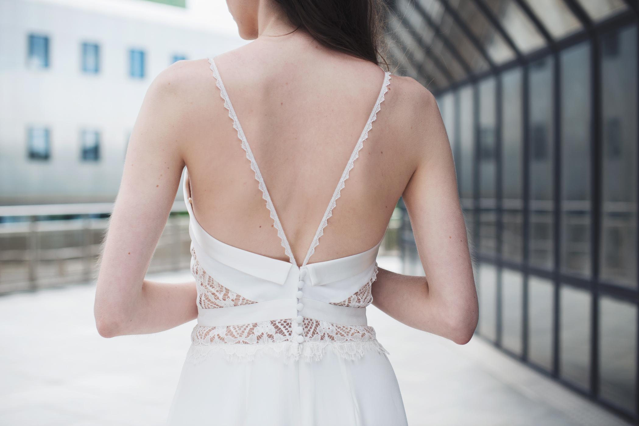 Mademoiselle de Guise nouvelle collection 2017 - Crédit Ce jour-Là - Blog mariage La Mariée Sous Les Etoiles-52