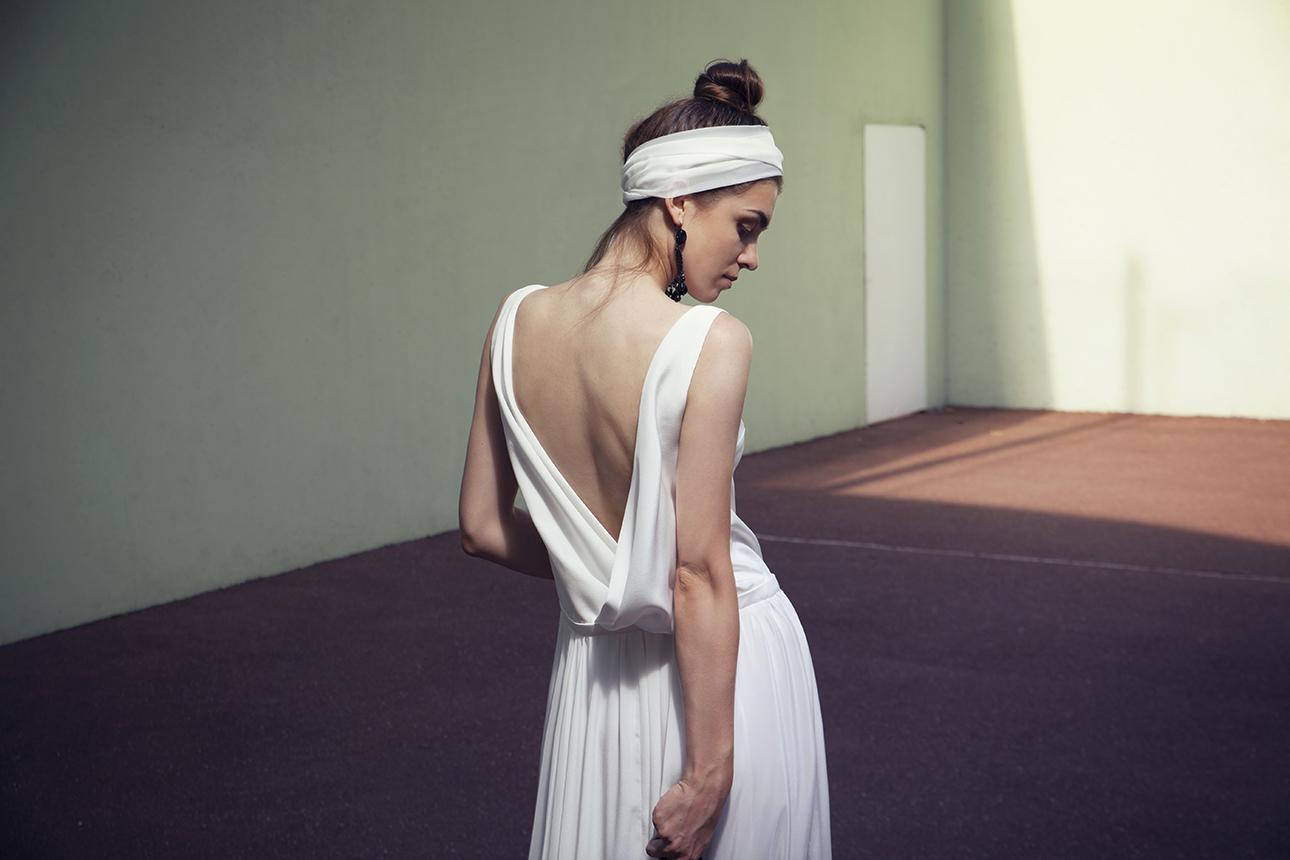 anne-de-lafforest-les-mariees-collection-2017_charlotte-studio_blog-mariage-la-mariee-sous-les-etoiles-26