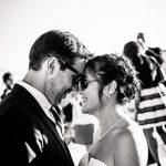 Un mariage en Provence   Photo Johanna Marjoux   Blog La Mariée Sous Les Etoiles
