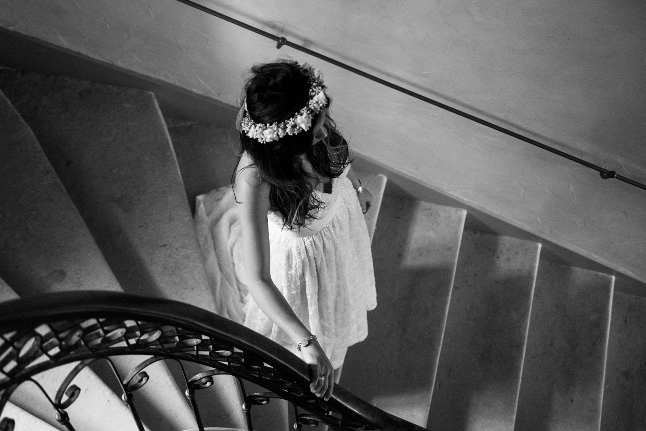 claire-martin_mariage-simple-et-bucolique-dans-le-gard_julie-verdier-photographe_blog-la-mariee-sous-les-etoiles-13