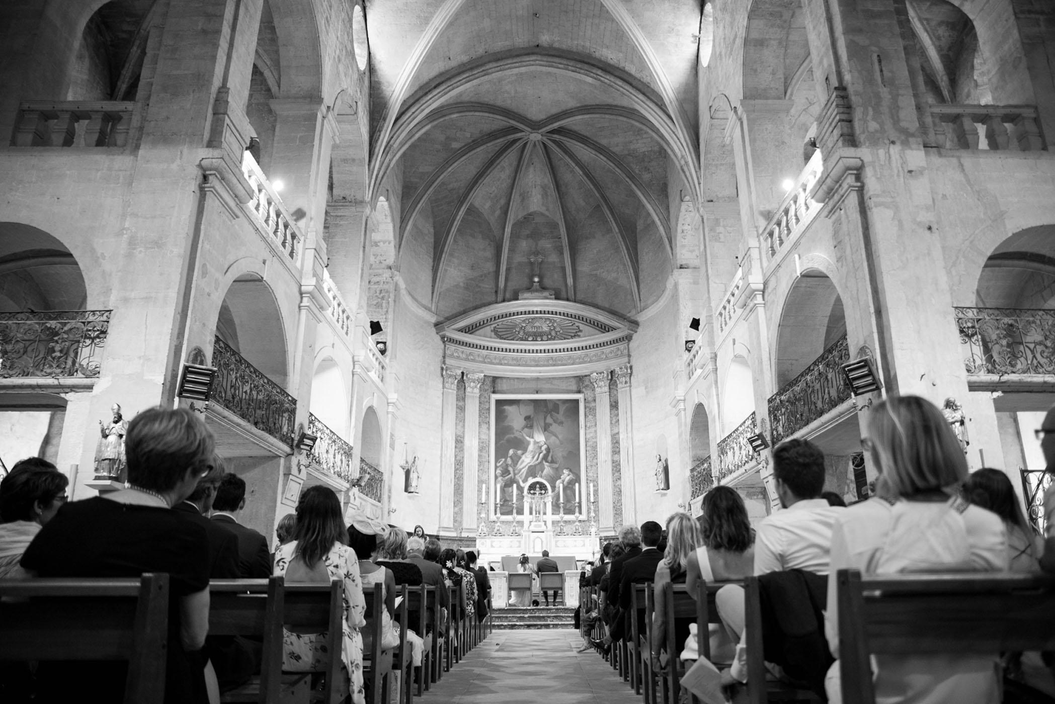 claire-martin_mariage-simple-et-bucolique-dans-le-gard_julie-verdier-photographe_blog-la-mariee-sous-les-etoiles-16