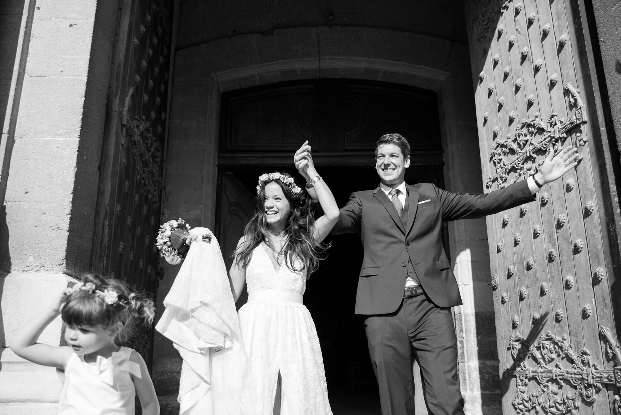 claire-martin_mariage-simple-et-bucolique-dans-le-gard_julie-verdier-photographe_blog-la-mariee-sous-les-etoiles-17