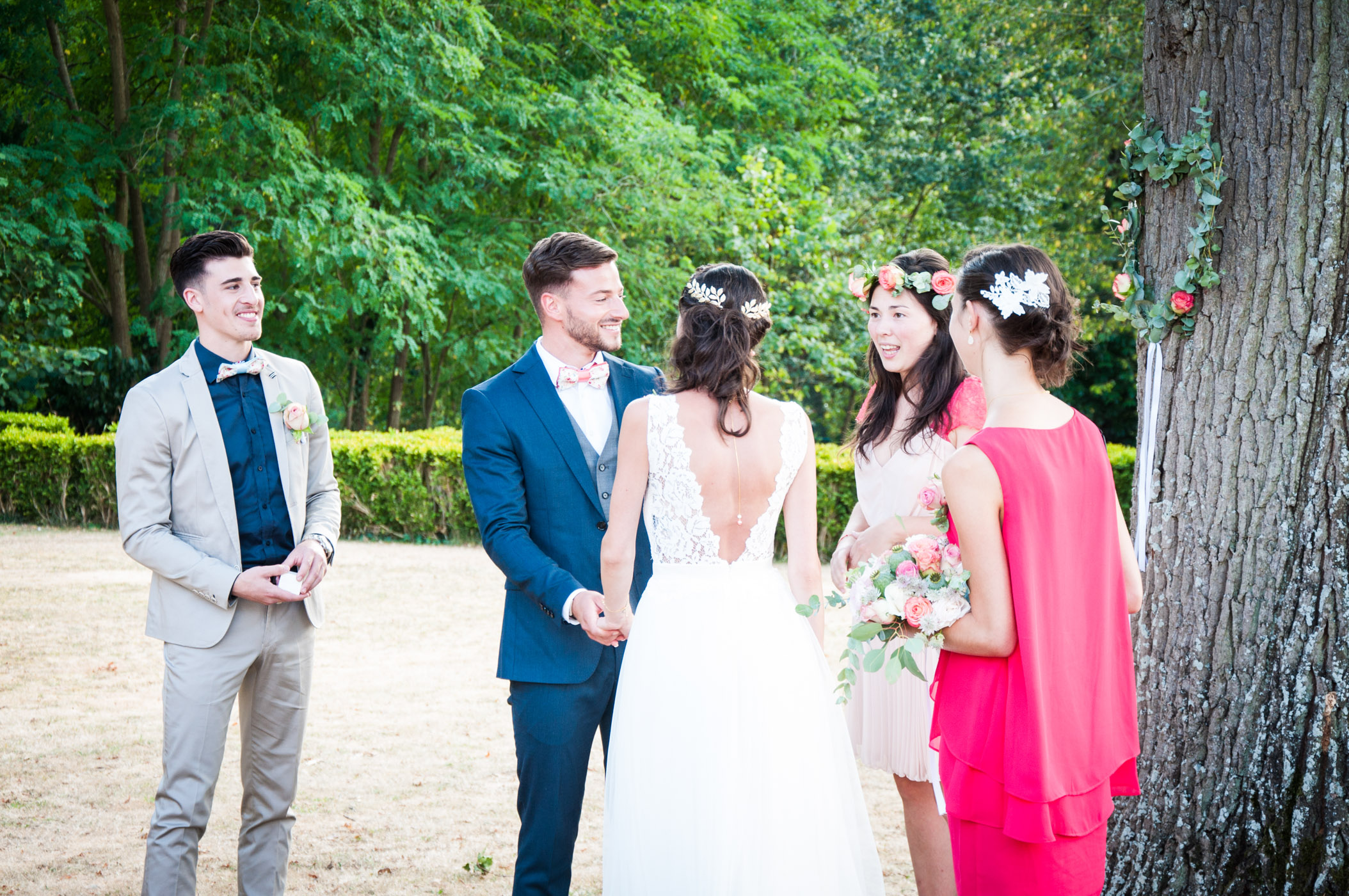 shooting-dinspiration-en-mode-garden-party-chic-blog-la-mariee-sous-les-etoiles-credit-romain-le-blond-61