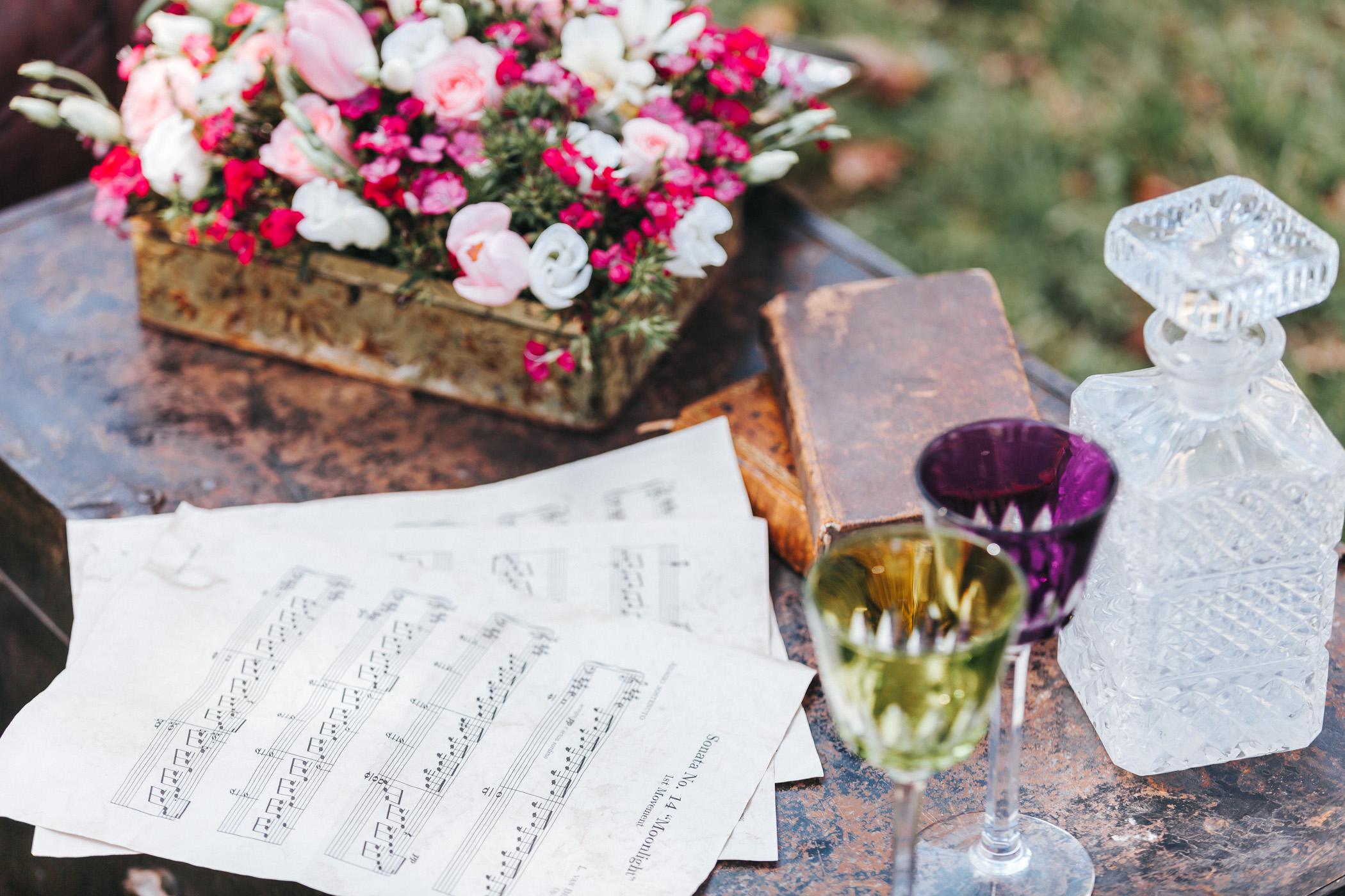shooting-dinspiration-un-mariage-au-printemps-blog-la-mariee-sous-les-etoiles-credit-the-flying-poodle-11