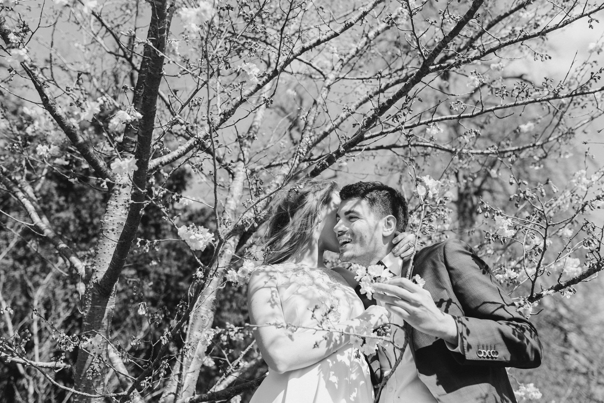shooting-dinspiration-un-mariage-au-printemps-blog-la-mariee-sous-les-etoiles-credit-the-flying-poodle-26