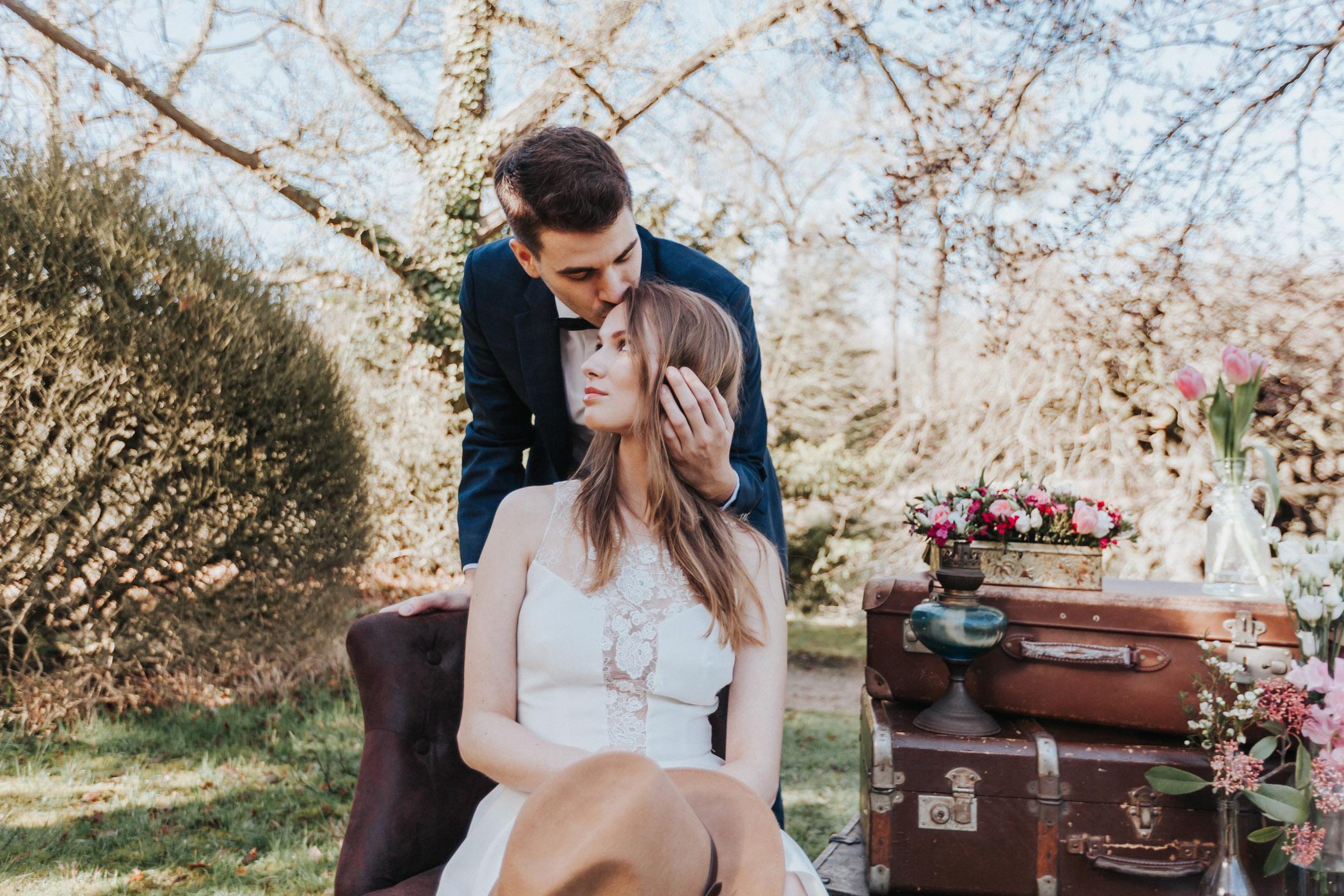 shooting-dinspiration-un-mariage-au-printemps-blog-la-mariee-sous-les-etoiles-credit-the-flying-poodle-3