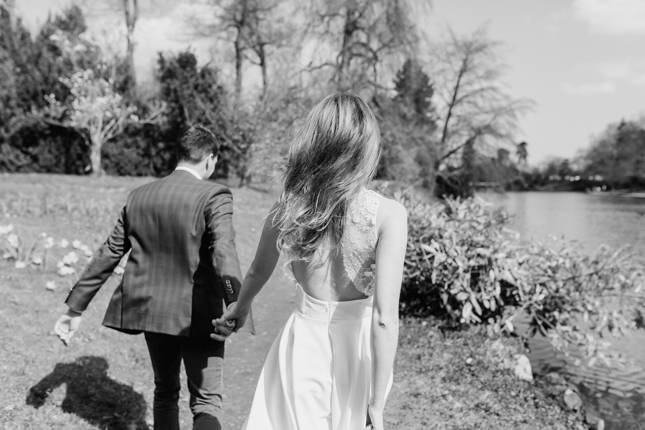 shooting-dinspiration-un-mariage-au-printemps-blog-la-mariee-sous-les-etoiles-credit-the-flying-poodle-37