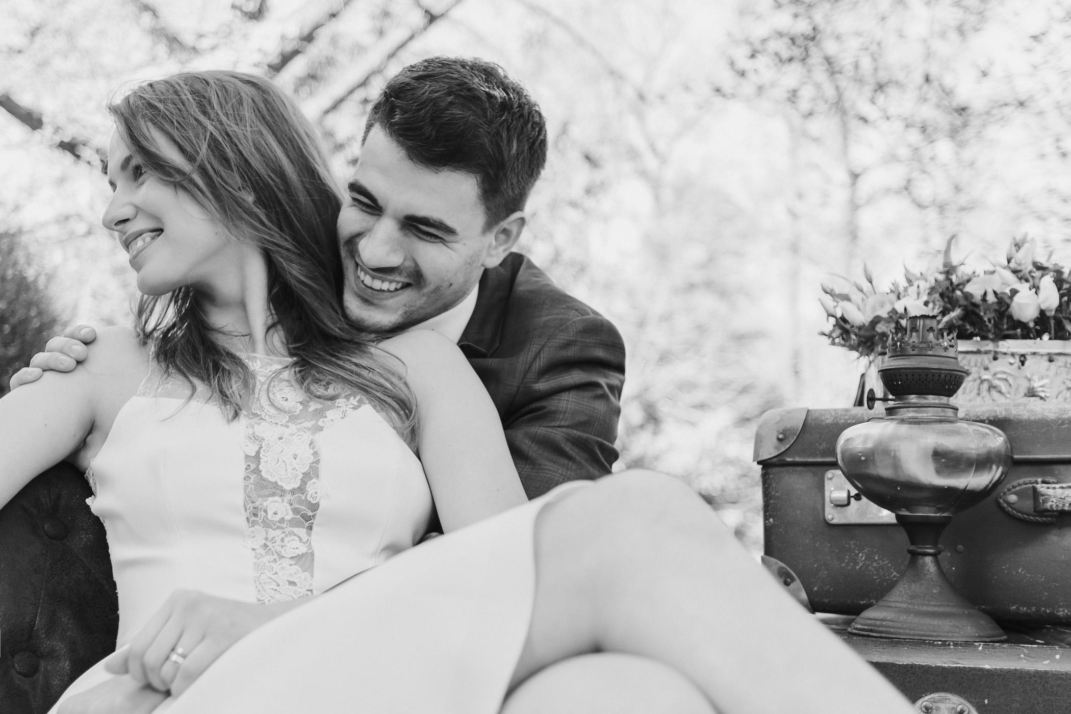 shooting-dinspiration-un-mariage-au-printemps-blog-la-mariee-sous-les-etoiles-credit-the-flying-poodle-5