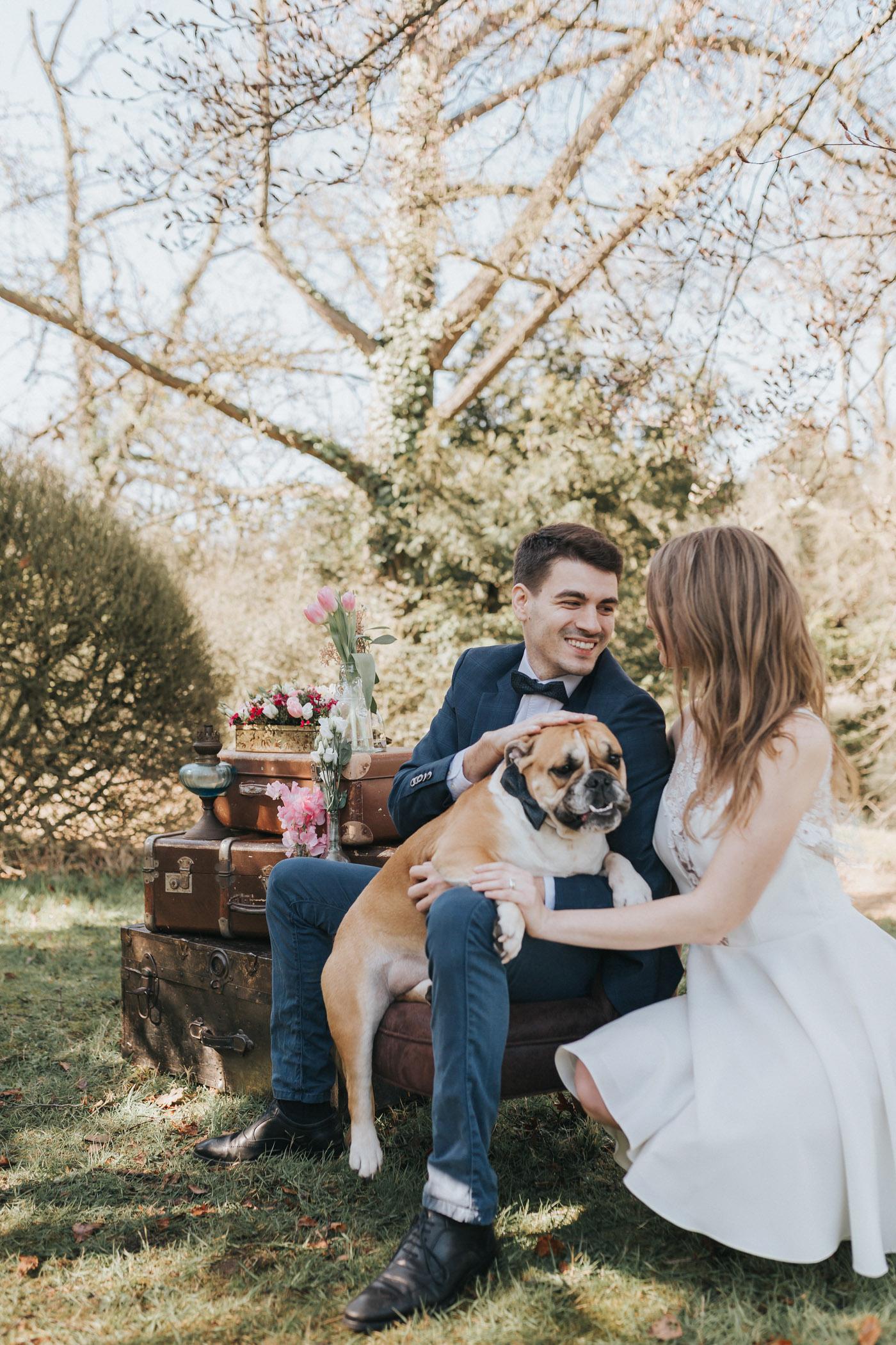 shooting-dinspiration-un-mariage-au-printemps-blog-la-mariee-sous-les-etoiles-credit-the-flying-poodle-52