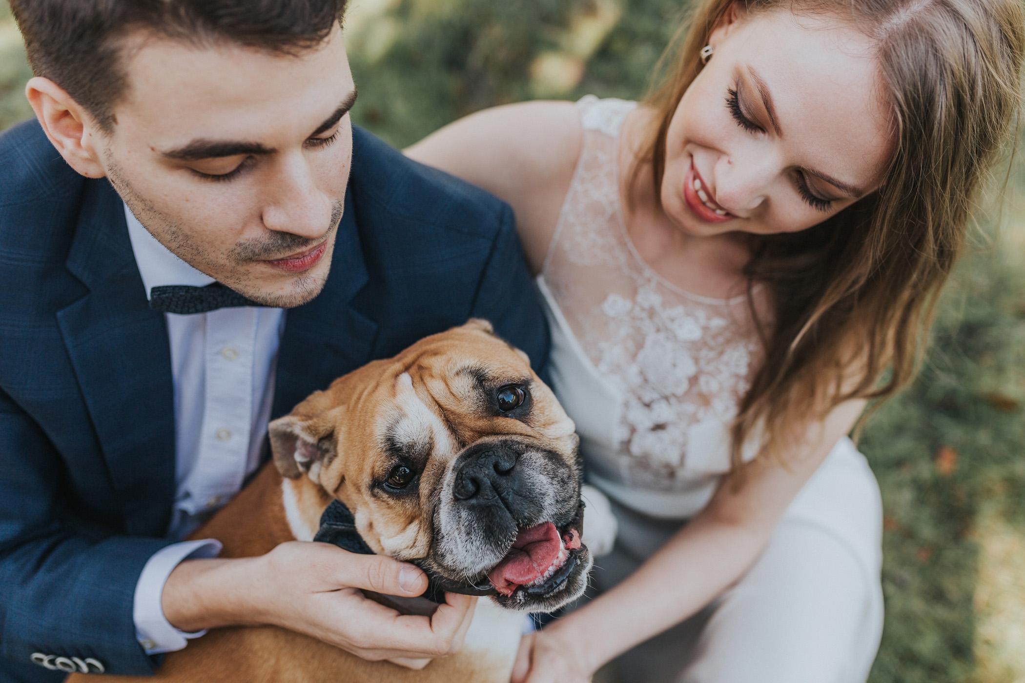 shooting-dinspiration-un-mariage-au-printemps-blog-la-mariee-sous-les-etoiles-credit-the-flying-poodle-53