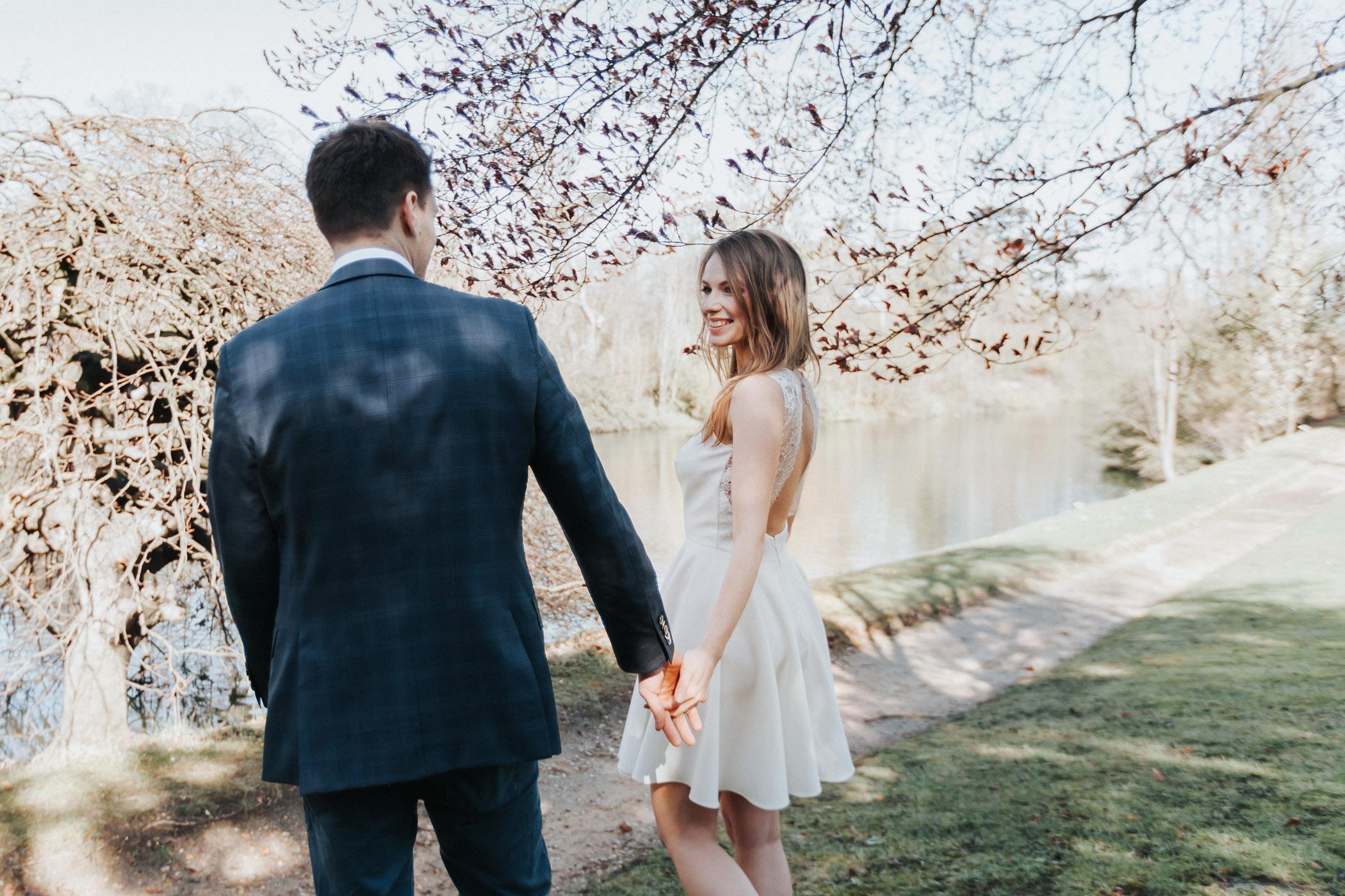shooting-dinspiration-un-mariage-au-printemps-blog-la-mariee-sous-les-etoiles-credit-the-flying-poodle-7