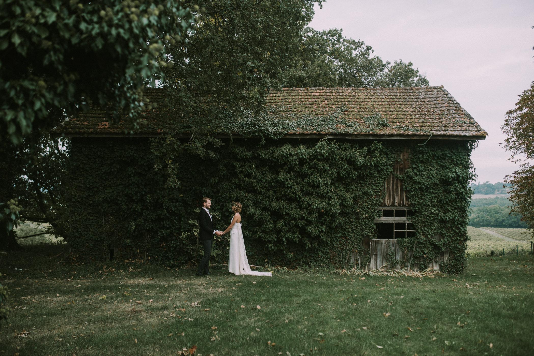 sun-drops-down-shooting-dinspiration-automnal-sous-les-bois-en-dordogne-blog-mariage-la-mariee-sous-les-etoiles-photo-mira-al-pajarito-54