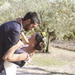 Dolce Vita • Shooting d'inspiration mariage aux couleurs provençales
