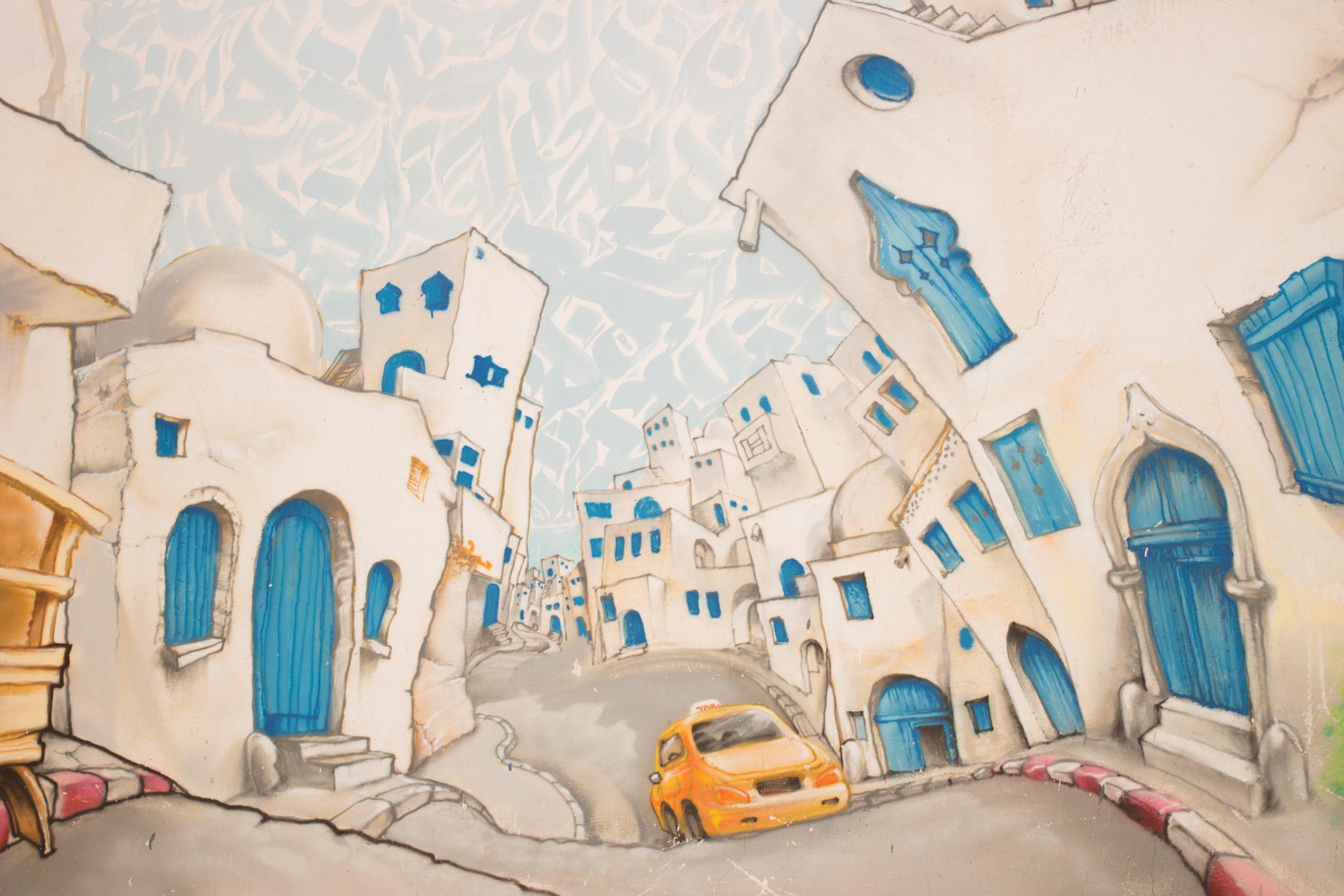 [Tunisie] • A la découverte de mes coups de cœur sur l'île de Djerba_ Blog La Mariée Sous Les Etoiles