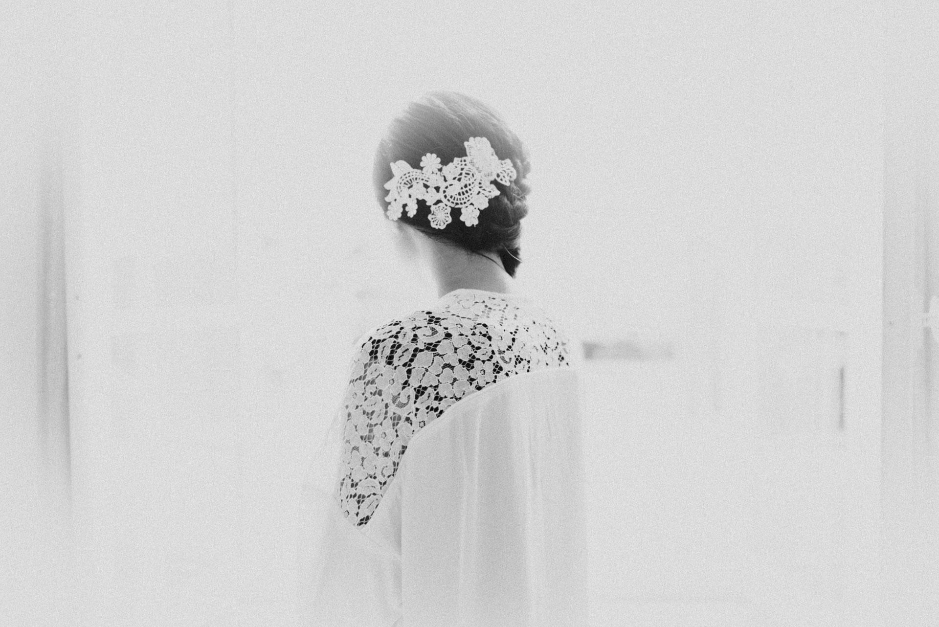 Julien Navarre, Portrait de photographe mariage | Blog La Mariee Sous Les Etoiles