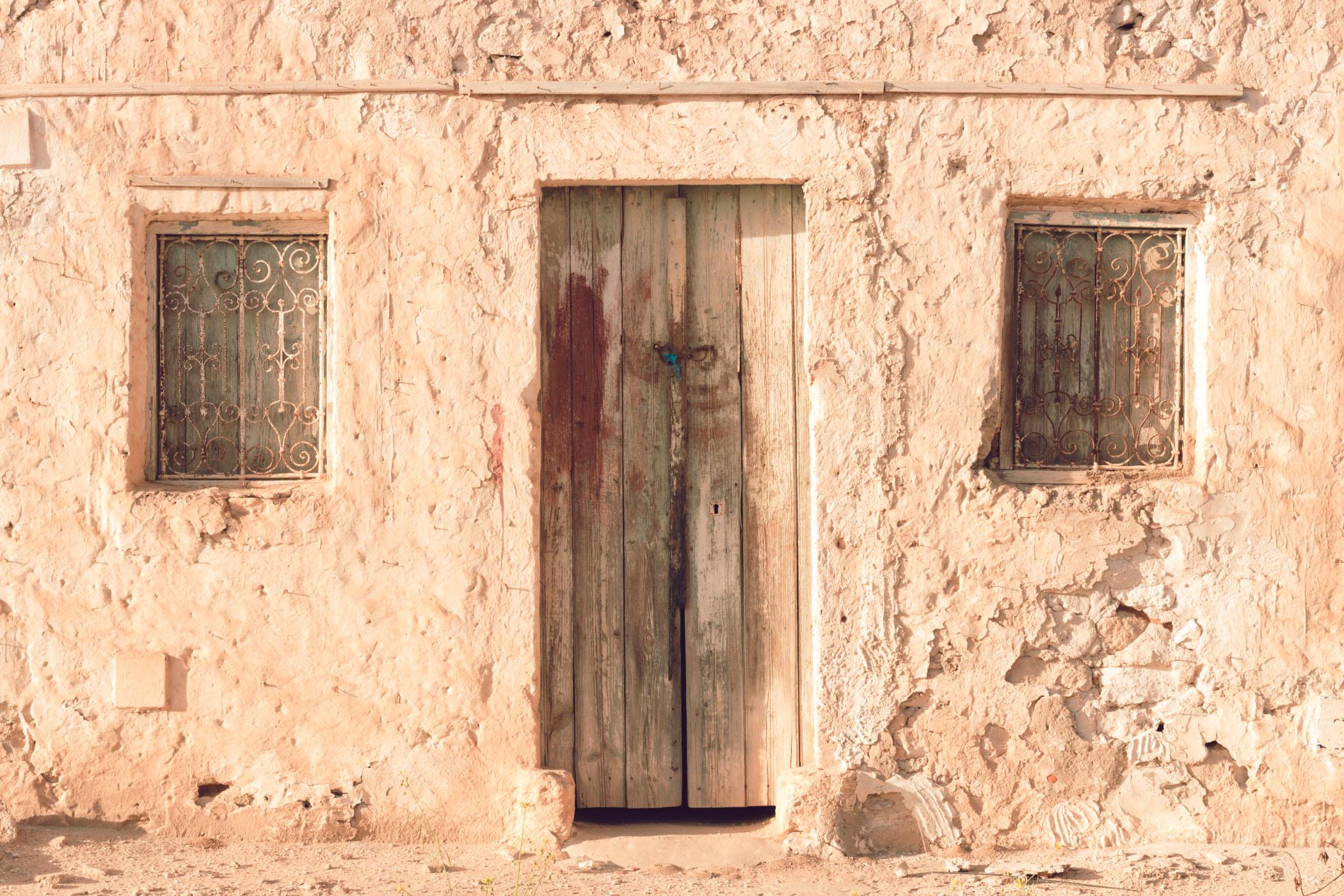 Tunisie-Djerba-une-invitation-au-voyage-entre-mythe-et-réalité_LaMarieeSousLesEtoiles_Credit-Louisa-Khalfa-Elfki