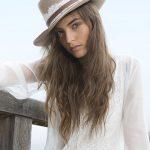 Fabienne Alagama_Portrait creatrice robes de mariee-3