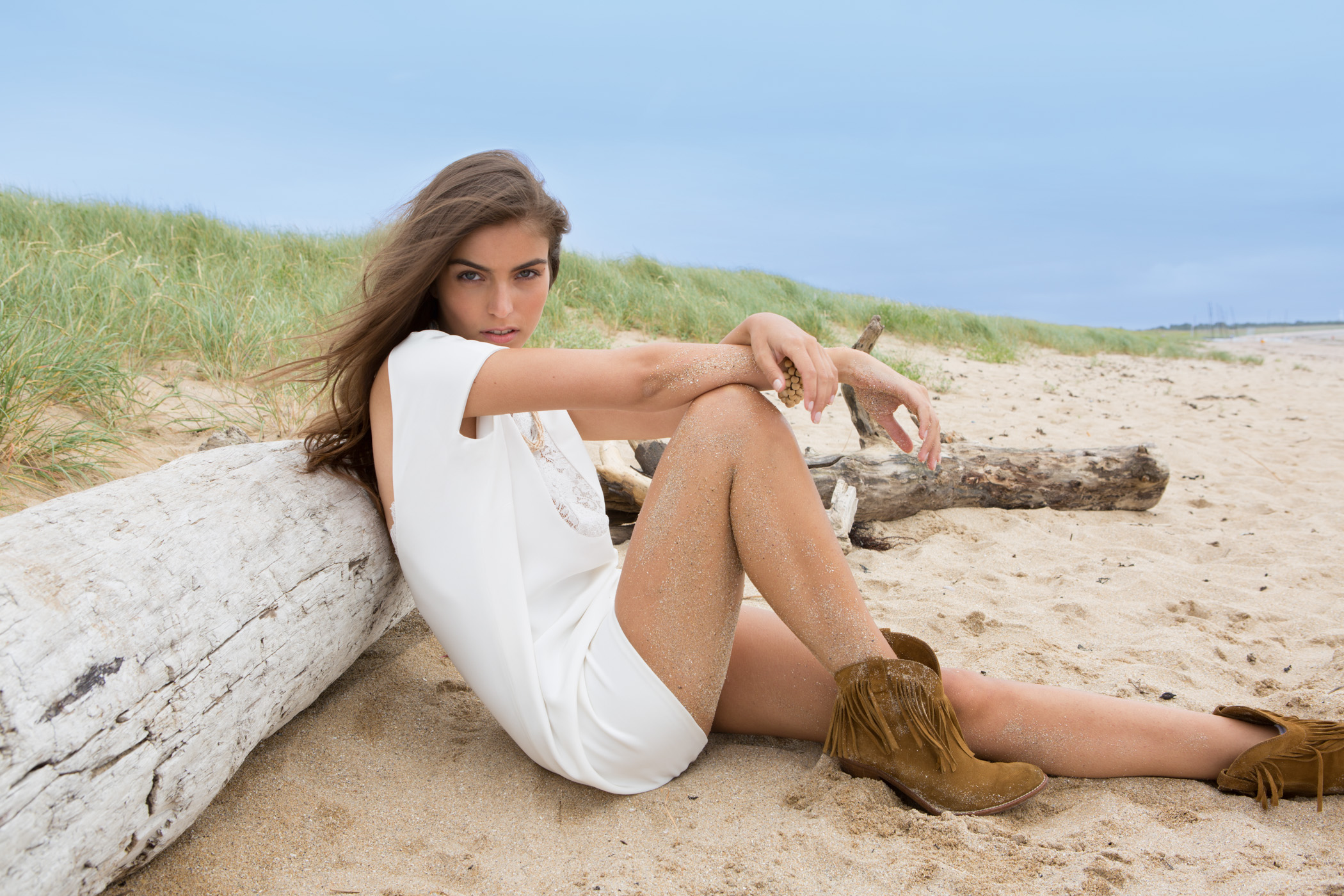 Fabienne Alagama_Portrait_Creatrice robes de mariee_Blog Mariage_La Mariee Sous Les Etoiles