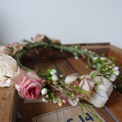 Simone est fiancée, les ateliers créatifs pour préparer ton mariage-2