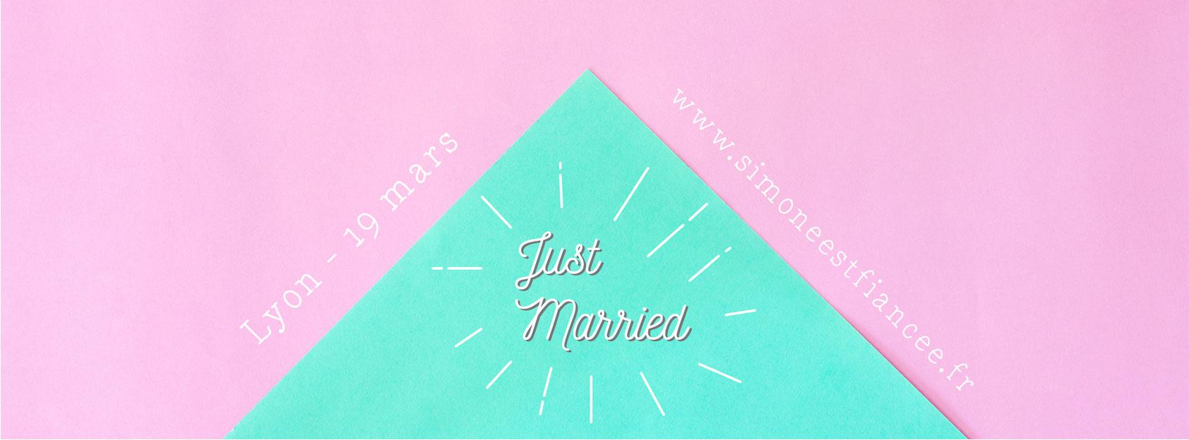 Simone-est-fiancée,-les-ateliers-créatifs-pour-préparer-ton-mariage_La-Mariee-Sous-Les-Etoiles-4