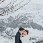 Let_In_Love_Shooting_dinspiration_hivernal_dans_les_montagnes_Gourette_Elopement_Caroline_Happy_Pics (25)