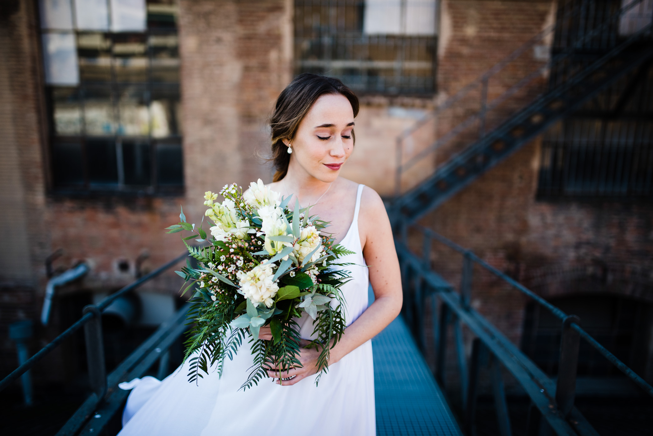Les 10 règles d'or pour organiser un mariage éco-responsable