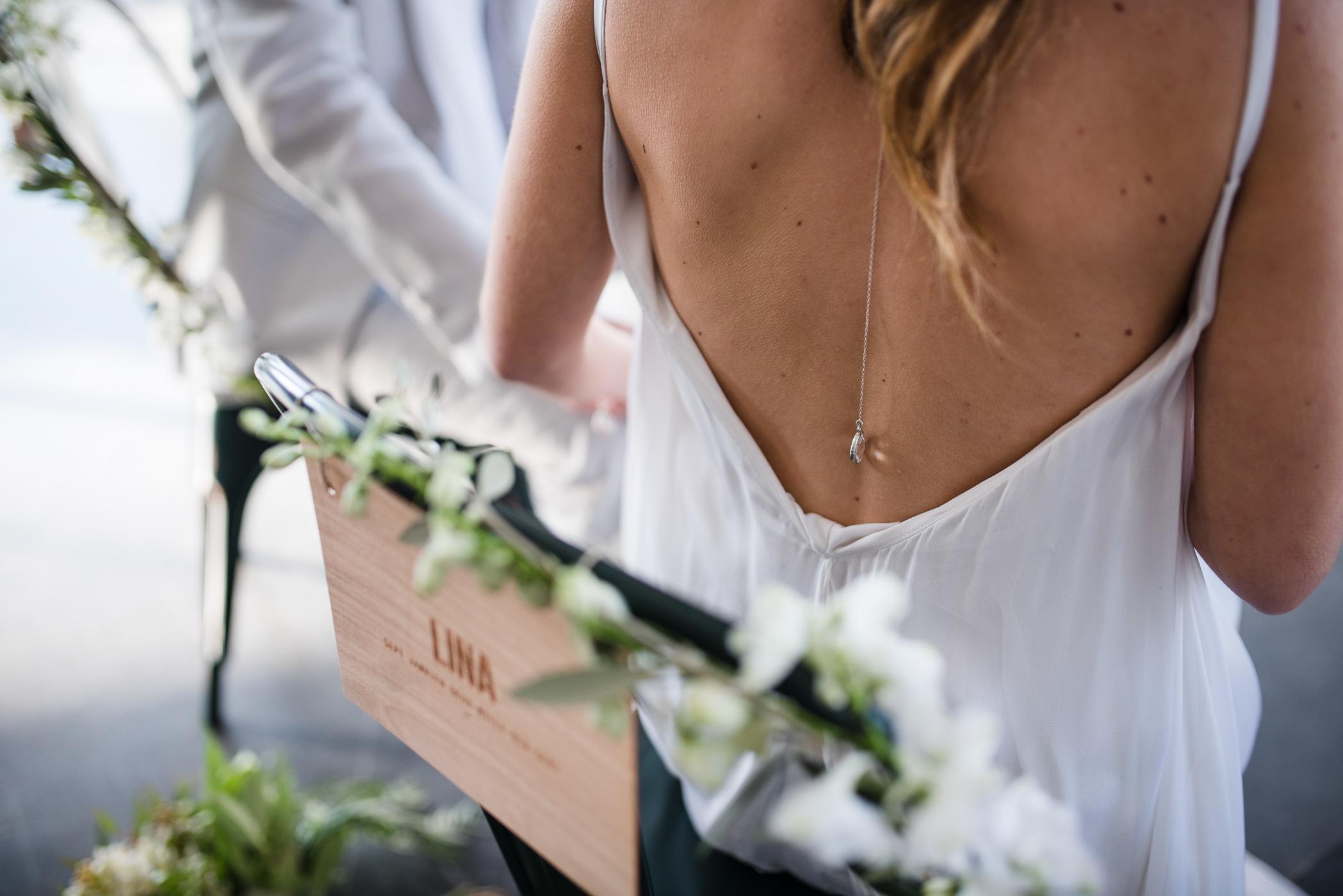 Assez Ma To-Do List pour organiser son plan de table mariage • La Mariée  VX95