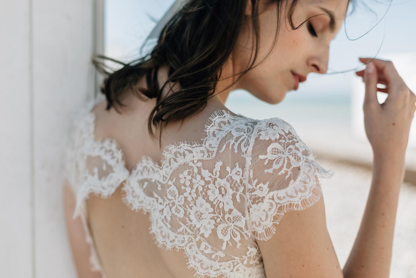 [Portrait] Pierre Atelier • Un photographe mariage talentueux mais pas que...