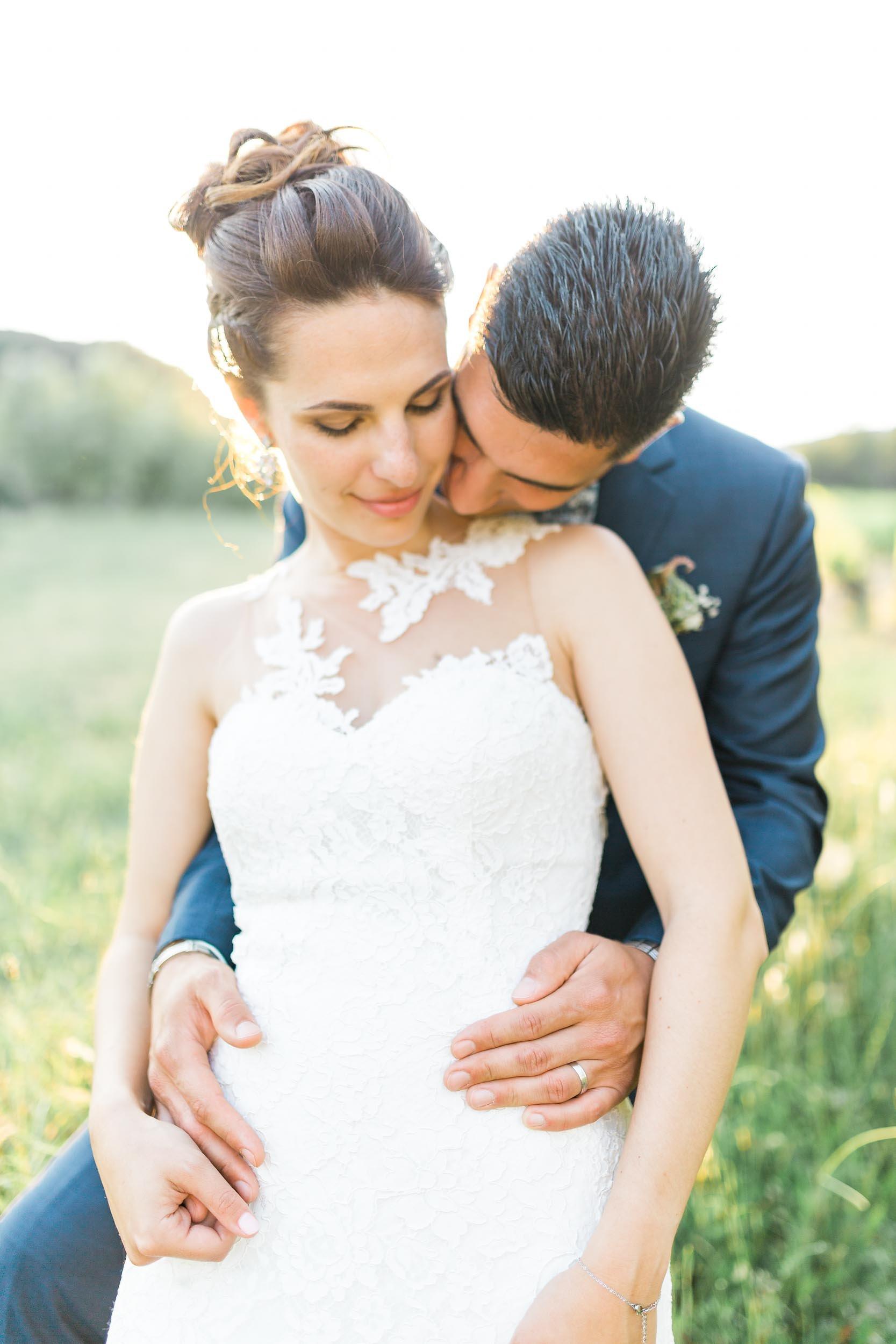 sophieolivier-mariage-elegant-a-aix-en-provence-nicolaselsen-photographe