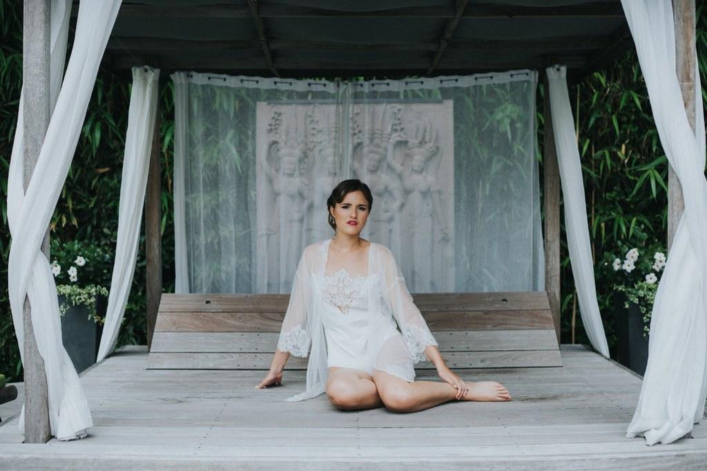Christelle Vasseur Collection 2018 Robes de mariee_Bordeaux_ Credit Caroline Happy Pics