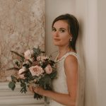 L'Amoureuse by Ingrid Fey • Nouvelle collection 2018 de robes de mariée