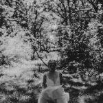 Salomé Gautard • Nouvelle collection 2018 de robes de mariée
