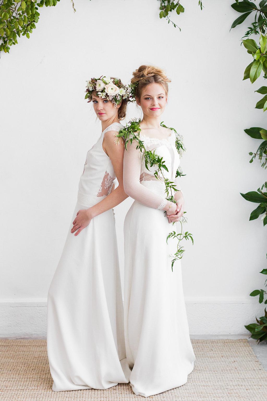 8 conseils beauté pour une mariée sublimée