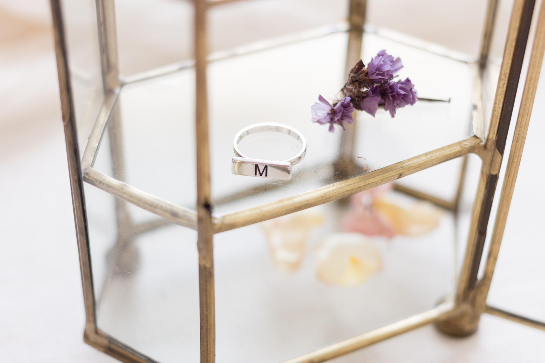 Selection de bijoux oNecklace pour Noel_LaMarieeSousLesEtoiles