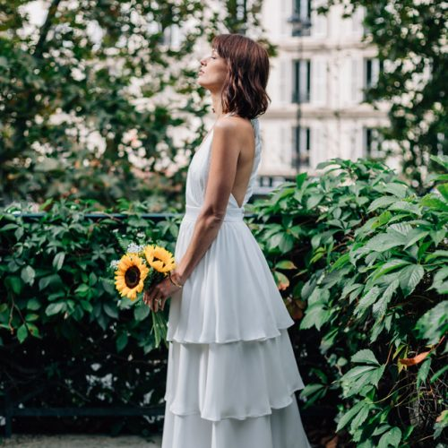 Melodie Boitard_Collection 2018 de robes de mariee_pierreatelier-photographe-mariage-paris