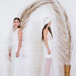 Ouiii l'atelier | Festival du mariage | Nice, Côte d'Azur | Pure White Photography | La Mariée Sous Les Etoiles