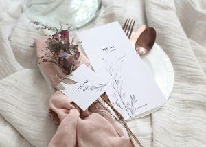 cottonbird-papeterie-mariage-lamarieesouslesetoiles (5)