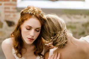 sohelo-accessoires-bijoux-mariage-lamarieesouslesetoiles-3